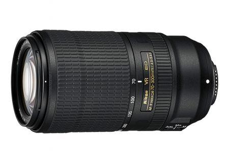 Nikon - 20068 - Lenses