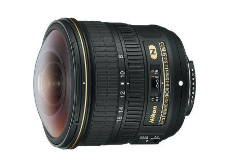 Nikon - 20066 - Lenses