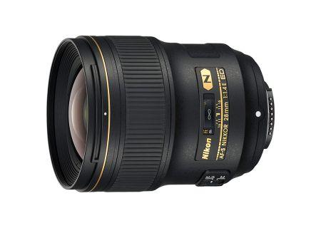 Nikon - 20069 - Lenses
