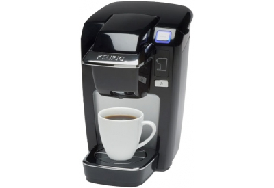 Keurig - 20077 - Coffee Makers & Espresso Machines