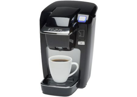 Keurig - 20077 - Coffee Makers & Espresso Machines