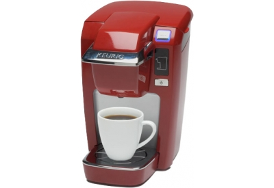 Keurig - 20079 - Coffee Makers & Espresso Machines