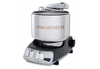 Ankarsrum - 2008 - Mixers