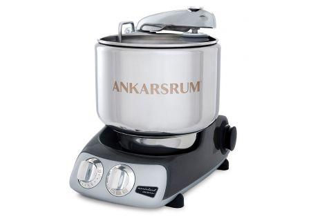 Ankarsrum - 2008 - Mixers