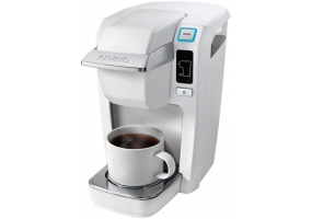Keurig - 20080 - Coffee Makers & Espresso Machines