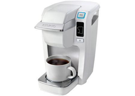 Keurig - 20080 - Coffee Makers & Espresso Machines