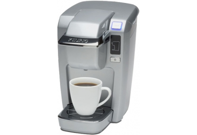 Keurig - 20085 - Coffee Makers & Espresso Machines