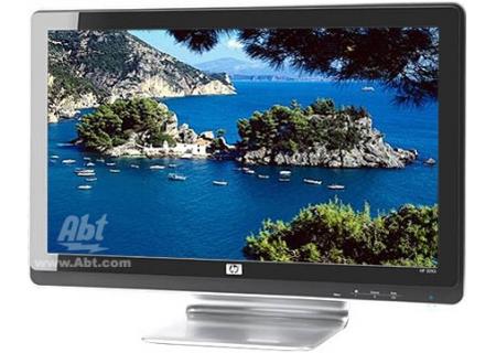 HP - 2010I - Computer Monitors
