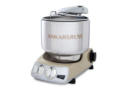 Ankarsrum AKM 6230 Sparkling Gold Original Stand Mixer - 2012