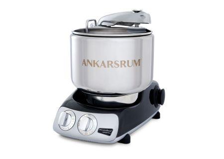 Ankarsrum AKM 6230 Black Diamond Original Stand Mixer - 2014