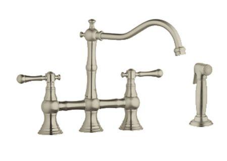 GROHE - 20158EN0 - Faucets