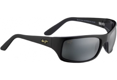 Maui Jim - 202-02 - Sunglasses