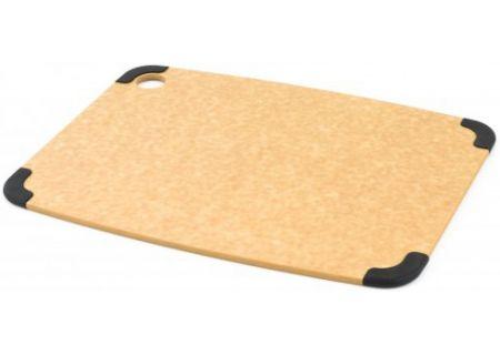 Epicurean - 20215110103 - Carts & Cutting Boards
