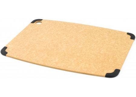 Epicurean - 20218130103 - Carts & Cutting Boards