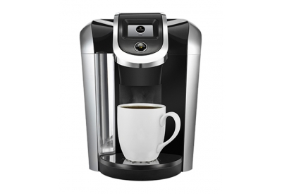 Keurig Black 2.0 K450 Brewing System - 20231