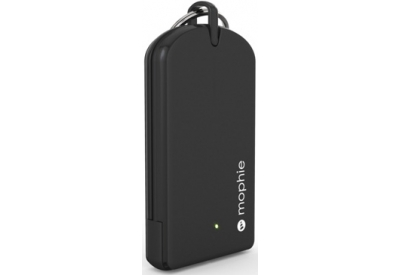 mophie - 2030JPURESERVEM - External Battery Pack Chargers