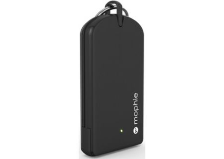 mophie - 2030JPURESERVEM - Portable Chargers/Power Banks
