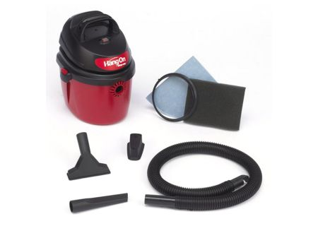 Shop-Vac - 2036000 - Wet Dry Vacuums