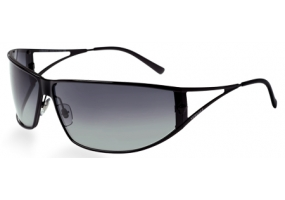 Versace - VE20401098G - Versace Womens Sunglasses