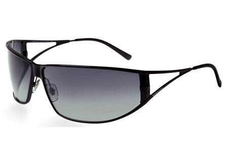Versace - VE20401098G - Versace Womens Sunglasses