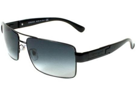 Versace - 204110098G - Sunglasses