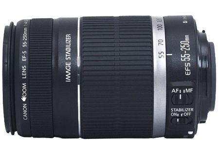 Hanover - 2044B002 - Lenses