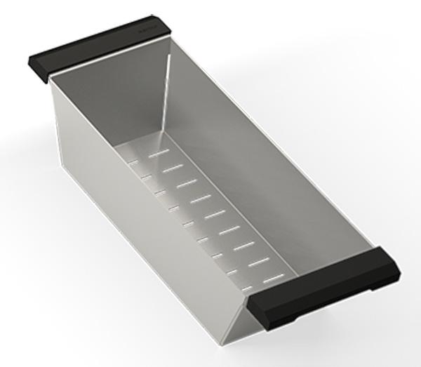 Abt Kitchen Sinks