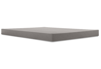 Tempur-Pedic - 20510130 - Adjustable Bases & Foundations