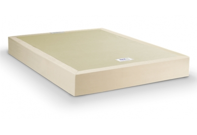 Tempur-Pedic - 20520110 - Mattresses