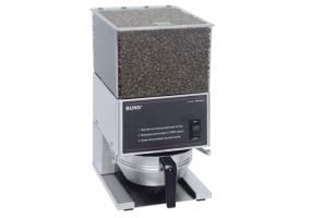 BUNN - 205800001 - Coffee Grinders