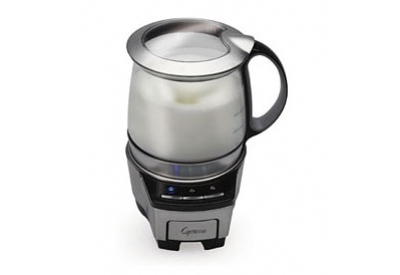 Jura-Capresso - 206.05 - Coffee & Espresso Accessories