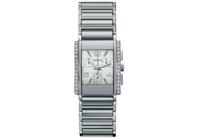Rado - R20670902 - Mens Watches
