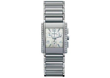 Rado - R20670902 - Mens Watches