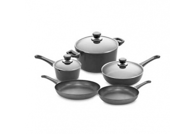 Scanpan - 20718000 - Cookware Sets