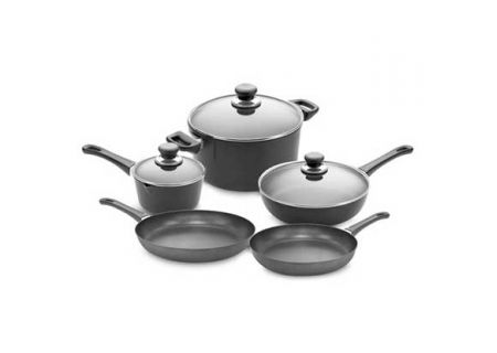 Scanpan - 20718000 - Cookware Sets