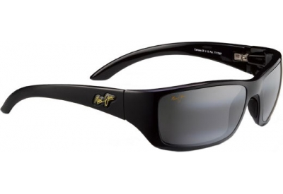 Maui Jim - 208-02 - Sunglasses