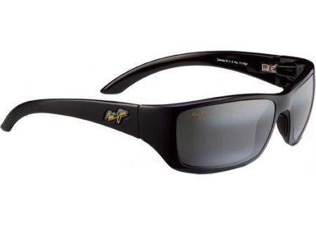 Maui Jim - 208-02 - Sunglasses