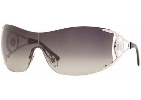 Versace - 2086 100/08G  - Sunglasses