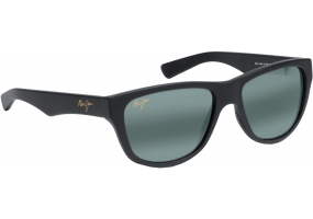 Maui Jim - 209-2M - Sunglasses