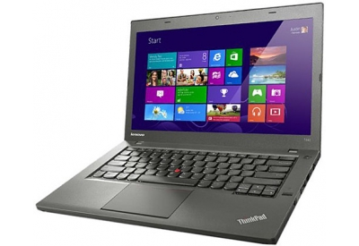 Lenovo - 20B6006DUS - Laptops / Notebook Computers