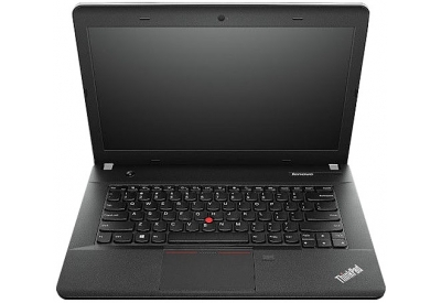 Lenovo - 20C50052US - Laptops / Notebook Computers