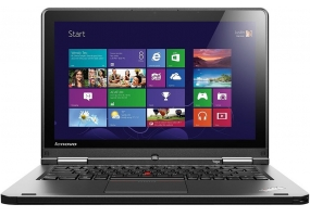 Lenovo - 20CD00B1US - Laptop / Notebook Computers