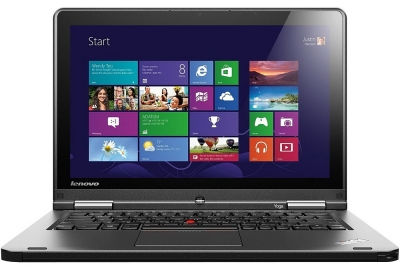 Lenovo - 20CD00B1US - Laptops / Notebook Computers