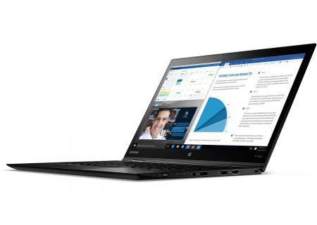 Lenovo - 20FQ000QUS - Laptops & Notebook Computers