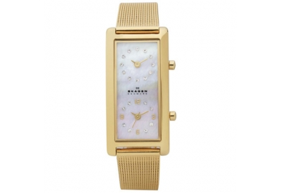 Skagen - 20SGGW - Womens Watches