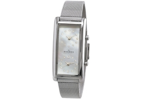 Skagen - 20SSSMP - Womens Watches