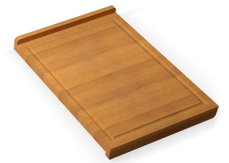 Julien - 210046 - Carts & Cutting Boards