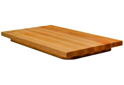 Julien - 210047 - Carts & Cutting Boards
