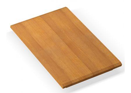 Julien - 210051 - Carts & Cutting Boards