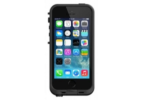 LifeProof - 2101-01 - Cellular Carrying Cases & Holsters